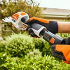 Nożyce do strzyżenia krzewów HSA 26 z ładowarką i akumulatorem w etui (2)