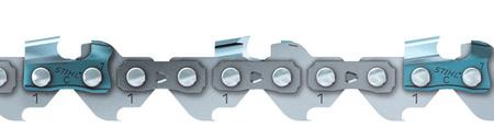Łańcuch tnący 1/4 PM3 1,1 do GTA 26