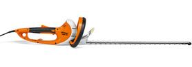 Nożyce do żywopłotu elektryczne HSE 71