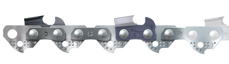 Łańcuch 3/8P Picco Super (PS), 1,3mm