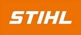 Sprzedaż i serwis wyrobów firmy STIHL s.c.